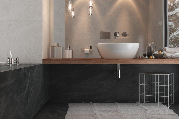 Płytki antybakteryjne – jak działają w łazienkach