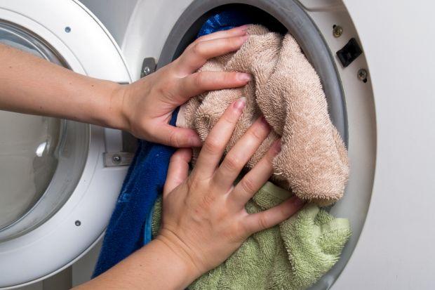 Czy odpowiednio dbasz o swoją pralkę?