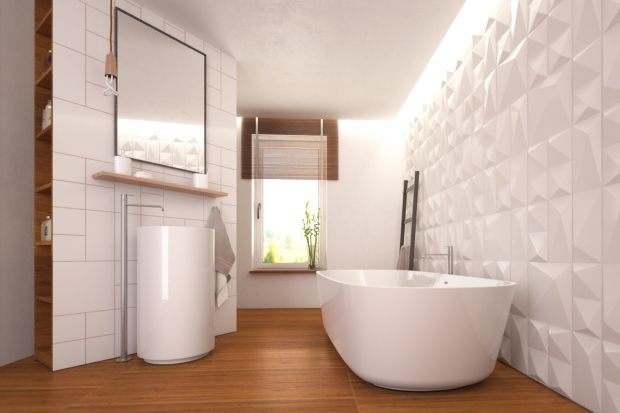 Biała czy w innym kolorze? Fugi do płytek ceramicznych w łazience nie jest łatwo wybrać. Marka Atlas ma w ofercie 3 odcienie bieli i kilkadziesiąt innych, nowych kolorów.