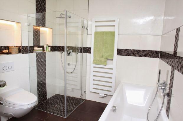 Remont łazienki – zanim ułożysz płytki. Prace krok po kroku