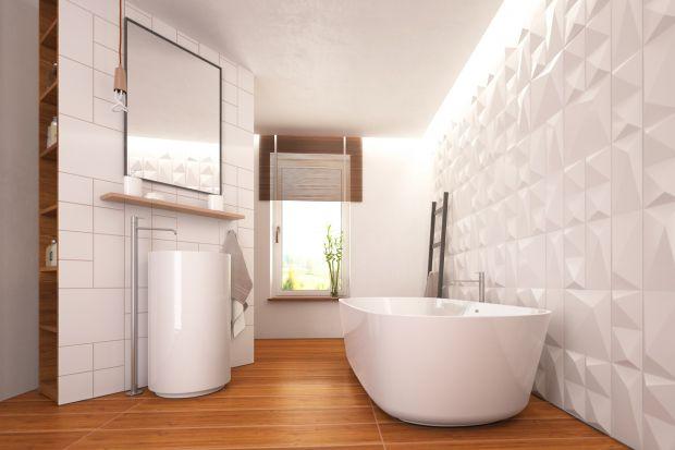 Modne fugi – nowe kolory do łazienki