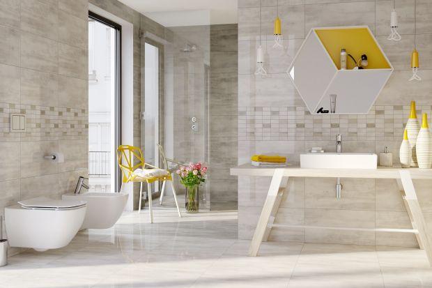 Niekwestionowanym trendem w urządzaniu mieszkań i domów jest wykorzystywanie elementów drewnianych lub tych odwzorowujących rysunek drewna. Oto nowe płytki jak drewno marki Opoczno w odcieniach bieli, beżu, szarości i grafitu.