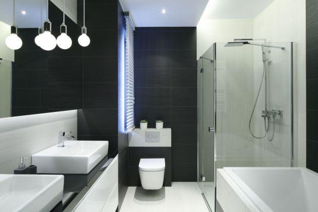 W każdym domu lub mieszkaniu jest prysznic. Można go jednak urządzić na wiele sposobów. Zobaczcie niektóre z nich.
