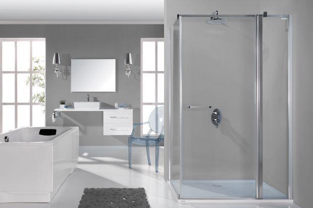 Urządzenie estetycznej i funkcjonalnej łazienki nie musi być trudne. Wystarczy zastosować się do kilku praktycznych wskazówek.