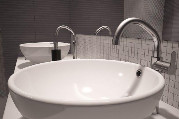 Choć mówi się, że o wystroju łazienki w największej mierze decyduje ceramika i meble – czyli elementy o dużych gabarytach, to właśnie armatura nazywana jest jej biżuterią.