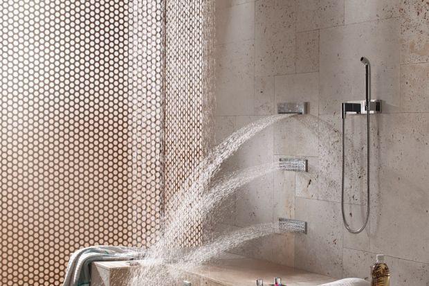 Strefa prysznica: dobierz rozwiązanie dla siebie