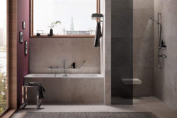 Akcesoria łazienkowe to ważne uzupełnienie aranżacji każdej łazienki. Estetyczne i praktyczne, będą upiększeniem wnętrza oraz podniosą komfort codziennego korzystania z łazienki.