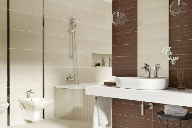 Każda łazienka może być dziś projektowana pod kątem oszczędności oraz ekologii. W takim pomieszczeniu nie może zabraknąć ekologicznej armatury.