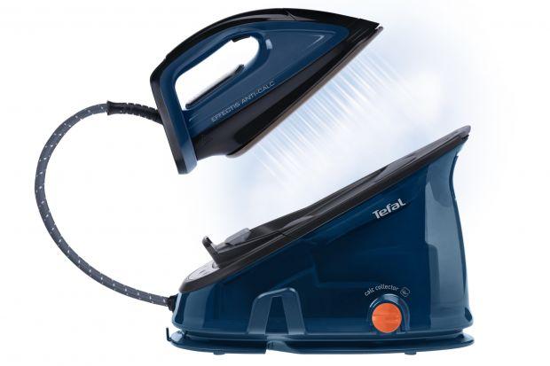Żelazko to niezbędne urządzenie w każdym gospodarstwie domowym. Mogłoby się wydawać, że jego wybór jest prosty i oczywisty, tymczasem na rynku do wyboru mamy kilka rodzajów tego typu urządzeń. Zwykłe żelazka parowe, żelazka z generatorem pa