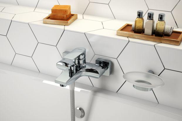 Przed zakupem baterii wannowej warto zadać sobie kilka pytań:Jakim budżetem dysponujemy?Jak duża jest łazienka?Na jak poważną ingerencję w strukturę ściany jesteśmy gotowi?