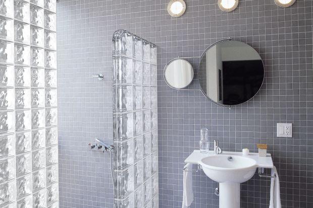 Nowoczesne luksfery to bardzo estetyczne i funkcjonalne rozwiązanie do aranżacji łazienki. Przeczytajcie o ich zaletach.