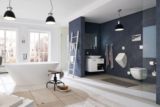 Zaprojektuj łazienkę i wygraj 10 tys. złotych!