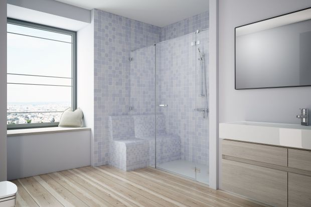 Łazienka przystosowana do potrzeb osób z ograniczoną sprawnością ruchową musi spełniać wysokie wymogi pod względem bezpieczeństwa, funkcjonalności, a także komfortu.
