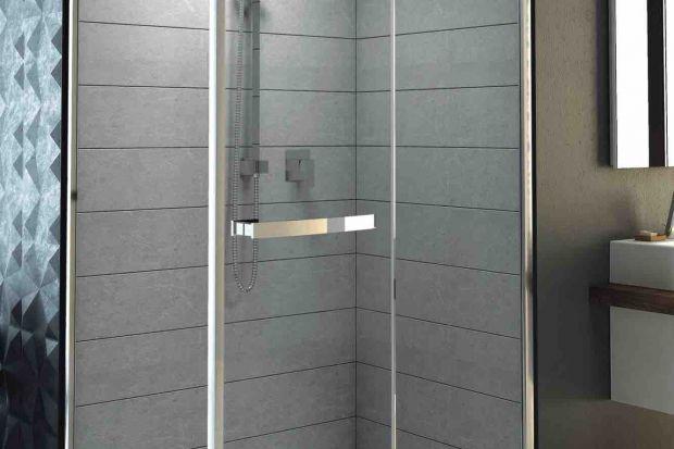 Wybieramy kabinę prysznicową: na co zwrócić uwagę?