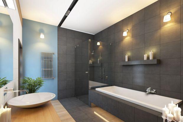 Nie od dziś wiadomo, że o ogólnym charakterze wnętrza w dużej mierze decydują dodatki i akcesoria. W przypadku łazienki elementem, który w szczególny sposób wpływa na wizerunek pomieszczenia jest bez wątpienia armatura.