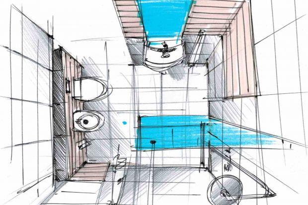 Dopasowując meble do łazienki, stajemy przed wyzwaniem zrównoważenia chęci ukrycia wnich jak największej liczby przedmiotów oraz zachowania maksymalnej ilości wolnego miejsca. Radzimy, jak wyjść z tej próby zwycięsko i dobrać optymalne wypo