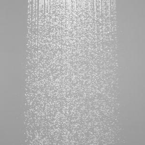 Głowica prysznicowa Croma 2800. Fot. Hansgrohe