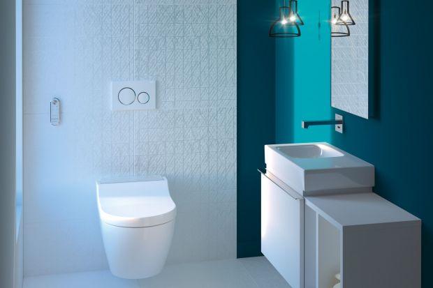 Coraz większą wagę przywiązujemy do dbania o środowisko naturalne. Jak być eko w naszych łazienkach?