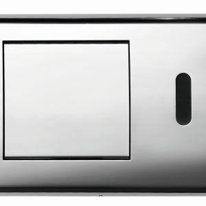 Przycisk elektroniczny z czujnikiem podczerwieni TECEplanus