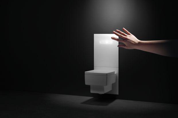 Nowoczesna łazienka to nie tylko wzornictwo, ale również szereg rozwiązań technologicznych zapewniających komfort i higienę. Jednymi z nich są bezdotykowe przyciski spłukujące.
