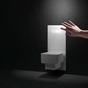 Terminal WC TECElux