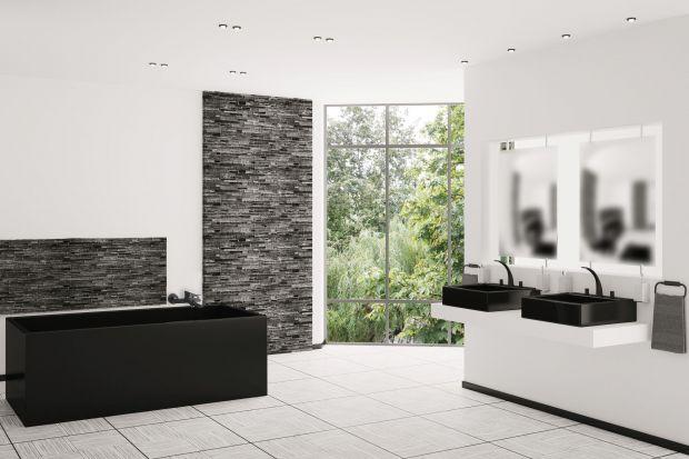 Urządzając swoją wymarzoną łazienkę każdy zakłada, że spełni ona wszystkie swoje podstawowe funkcje i jednocześnie będzie cieszyć oko domowników. Zobaczcie model baterii o kształcie łatwym w utrzymaniu w czystości, a do tego w efektownym