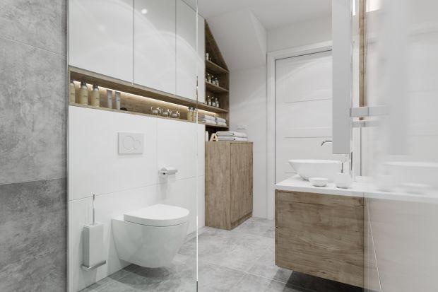 Natura od wieków stanowi jedno z ważniejszych źródeł inspiracji artystycznych. Podpowiadamy jak urządzić łazienkę inspirowaną naturą.