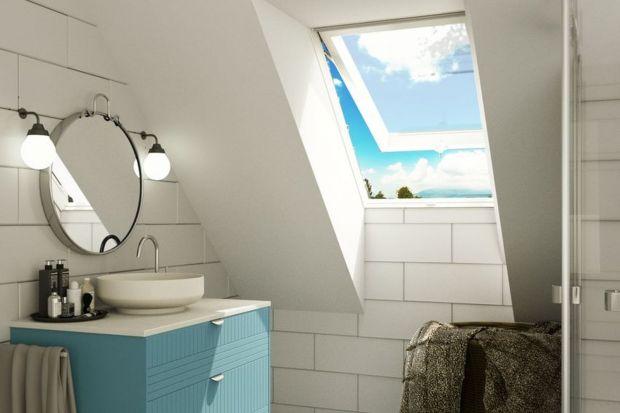 Na co zwrócić szczególną uwagę podczas zakupu okna do domowej łazienki? Przeczytajcie praktyczny poradnik.
