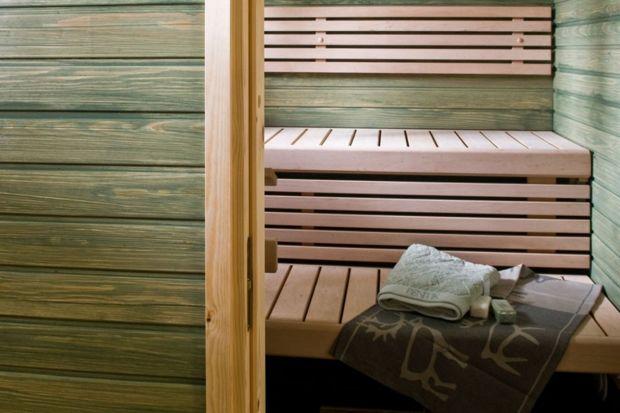Przydomowa sauna - jak o nią zadbać?