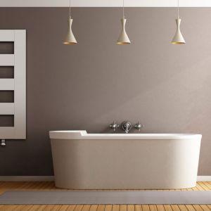 Grzejnik Munda firmy Kalmar. Fot. Kalmar/Materiały prasowe Home Concept