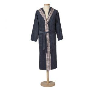 Elegancki i wygodny szlafrok dla pana  Spirit of the Highlands będzie świetnym prezentem dla męża lub chłopaka. Westwing.pl