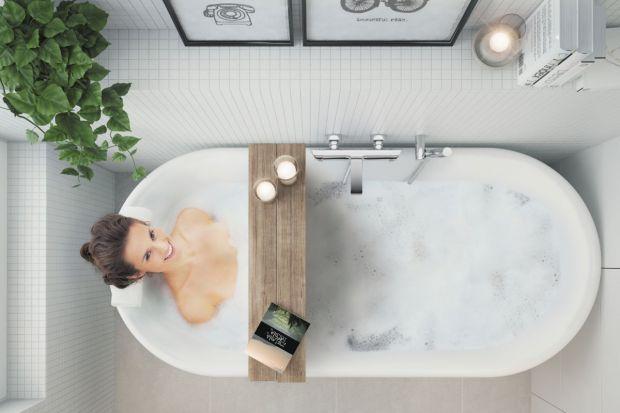 W roku 2017 przestrzeniami łazienek rządziło kilka znaczących trendów wnętrzarskich i lifestylowych. Podsumowujemy niektóre z nich.