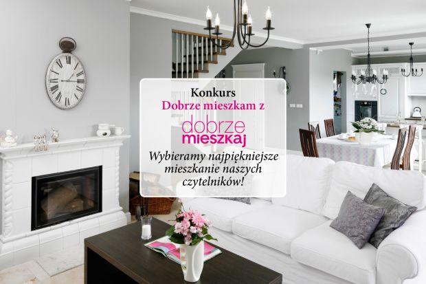 Szukamy najpiękniejszych wnętrz w Polsce. Pochwal się swoim!