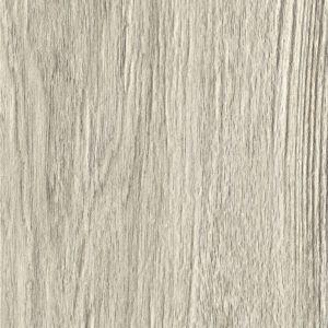 2. PERFECT FORM – płytki ceramiczne jak drewniana deska w różnym wybarwieniu z kolekcji Elissa. Fot. Opoczno