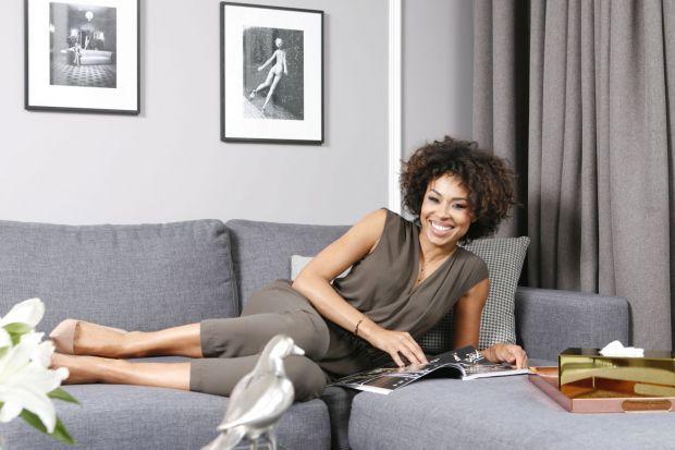 Znana prezenterka telewizyjna i bizneswoman będzie gościem tegorocznej edycji 4 Design Days, które odbędą się w dniach 15-18 lutego w katowickim Spodku.