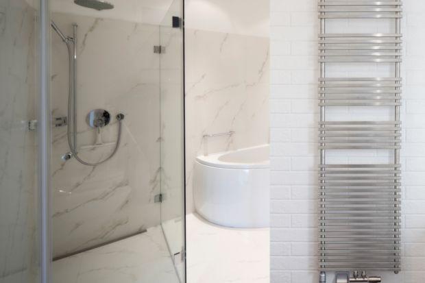 Grzejniki łazienkowe mogą przyjmować różne formy i być wykonane z różnych materiałów. Wśród dostępnych opcji warto rozważyć wybór grzejnika ze stali nierdzewnej.
