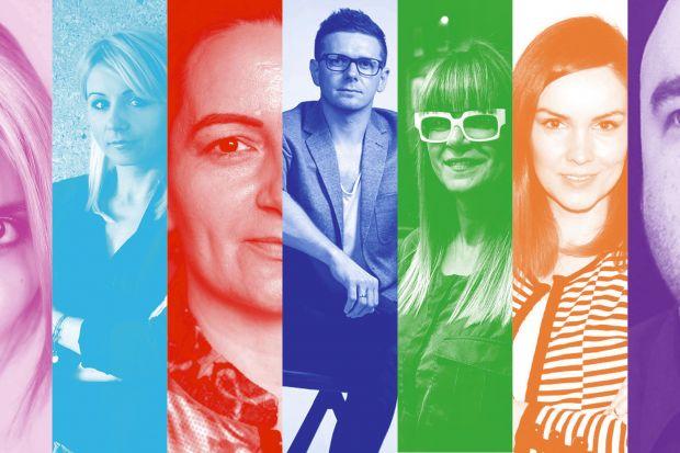 Urządź się z Dobrze Mieszkaj! Redakcja magazynu i portalu Dobrzemieszkaj.pl zaprasza na darmowe konsultacje z projektantami wnętrz - czekamy na was w dniach 17-18 lutego w czasie 4 Design Days w katowickim Spodku!