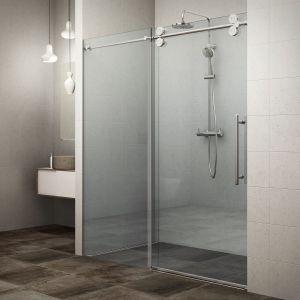 Wanna czy prysznic? Fot. Galerie Venis/Home Concept