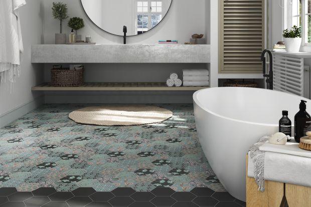 Płytki ceramiczne to bez wątpienia najpopularniejszy materiał wykończeniowy łazienek. A przy tym bardzo zróżnicowany. Zobaczcie najnowsze trendy prosto z targów Cevisama w Hiszpanii!