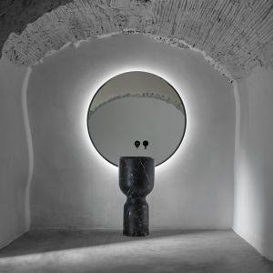 Designerska kolekcja Origin marki Inbani. Proj. Seung-Yong Song. Fot. Inbani