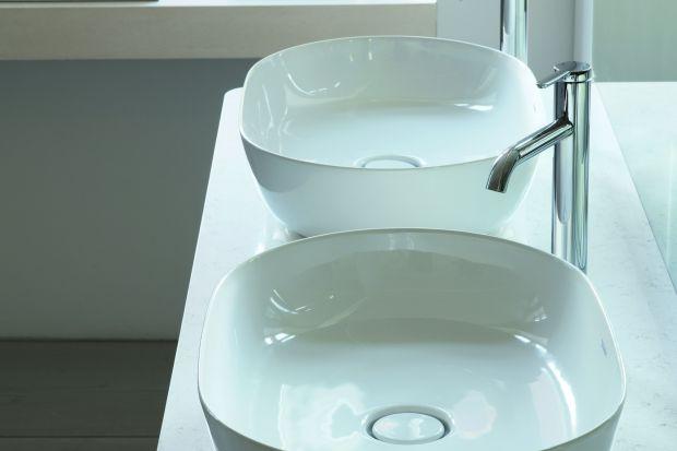 Umywalka jest standardowym elementem wyposażenia zarówno w salonie kąpielowym, jak i w małej łazience. Jednak nie każda jest taka sama. Jaki rodzaj wybrać?