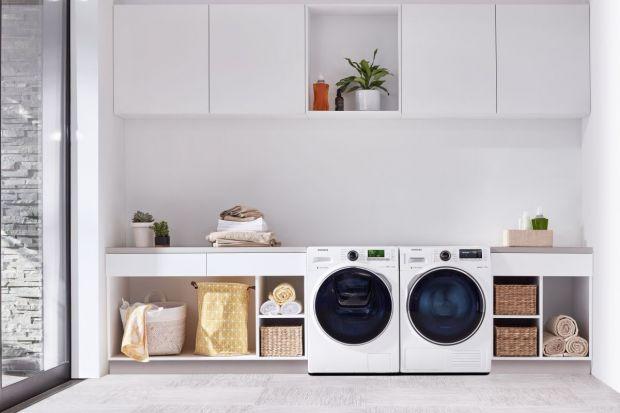 Programy szybkiego prania zdecydowanie ułatwiają nam życie. Czy jednak zawsze usuwają wszystkie zabrudzenia? Poznajcie technologię, która pozwala przeprowadzić pełny cykl prania w zaledwie 39 minut!