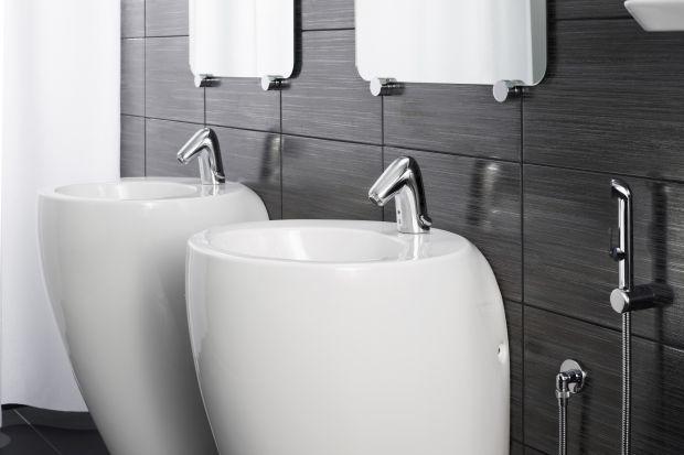 Coraz powszechniejsza staje się armatura sanitarna, która dzięki zastosowanej w niej innowacyjnej technologii pozytywnie wpływa na środowisko. Co powinniśmy wiedzieć o bateriach elektronicznych?