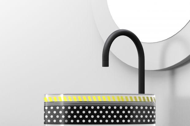 Pod koniec kwietnia w Mediolanie odbyły się targi iSaloni, uznawane za najbardziej trendotwórczą imprezę wnętrzarską. Zobaczcie umywalki, jakie prezentowano podczas Milan Design Week.