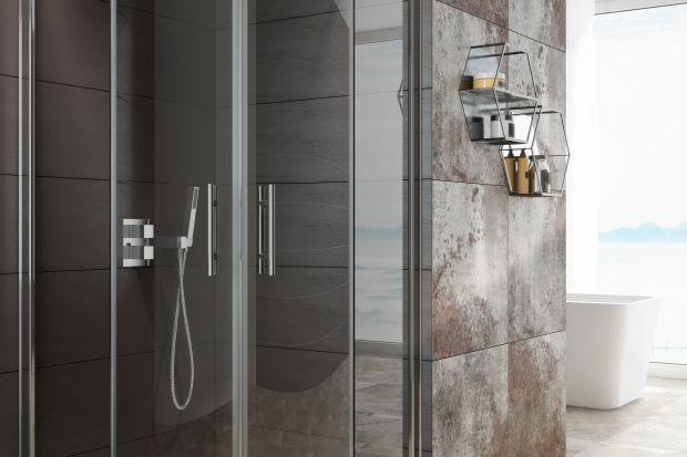 Nieestetyczny kamień w łazience potrafi zepsuć nawet najpiękniejszą aranżację wnętrza. Całe szczęście istnieje skuteczny sposób jak jemu zapobiec!