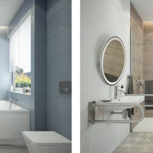 Łazienka z produktami Sanplast-dostosowanie dla osób starszych.jpg