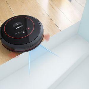Robot VR 302 marki Vileda
