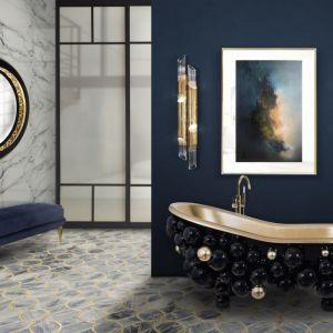 Wanna Newton to jeden z najbardziej oryginalnych produktów z oferty luksusowej marki Maison Valentina. Fot. Maison Valentina