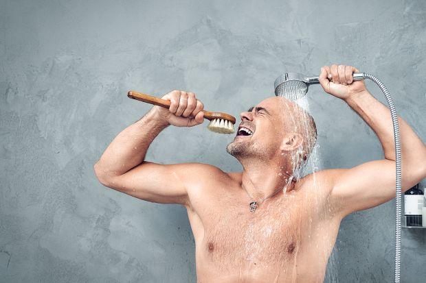 Wybierając baterie prysznicową pod uwagę należy wziąć takie aspekty jak bezpieczeństwo użytkowania, ekologia, wydajność i tzw. dodatkowe funkcjonalności, dzięki którym poranny czy wieczorny prysznic będzie jeszcze bardziej przyjemny.