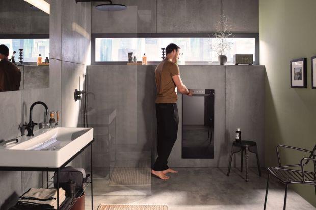 Łazienka to miejsce, w którym ciepło uważamy za coś kluczowego. Zehnder wprowadził na polski rynek rewolucyjne urządzenie grzewcze Zehnder Zenia, zapewniające komfort cieplny na kilka sposobów, przez cały rok i w każdych warunkach.